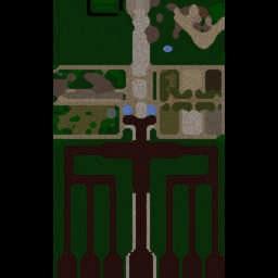 Bayus DarkFlame SD - Warcraft 3: Custom Map avatar