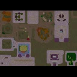 Boss Attack! v5.0.3 - Warcraft 3: Custom Map avatar