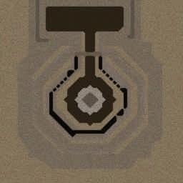 Boss Rush Ver. 1.31 - Warcraft 3: Custom Map avatar