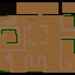 Builders vs Heroes v2.7 - Warcraft 3: Custom Map avatar