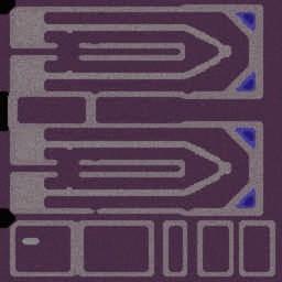 Custom Hero LineWars v1.90 - Warcraft 3: Custom Map avatar