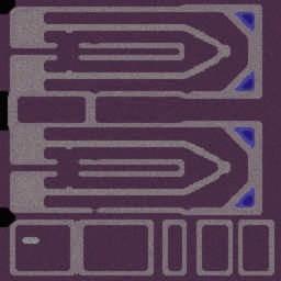 CustomHeroLineWars v1.6a - Warcraft 3: Custom Map avatar