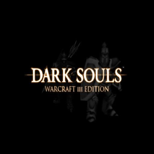 Download Map Dark Souls Warcraft Iii Edition Hero Defense