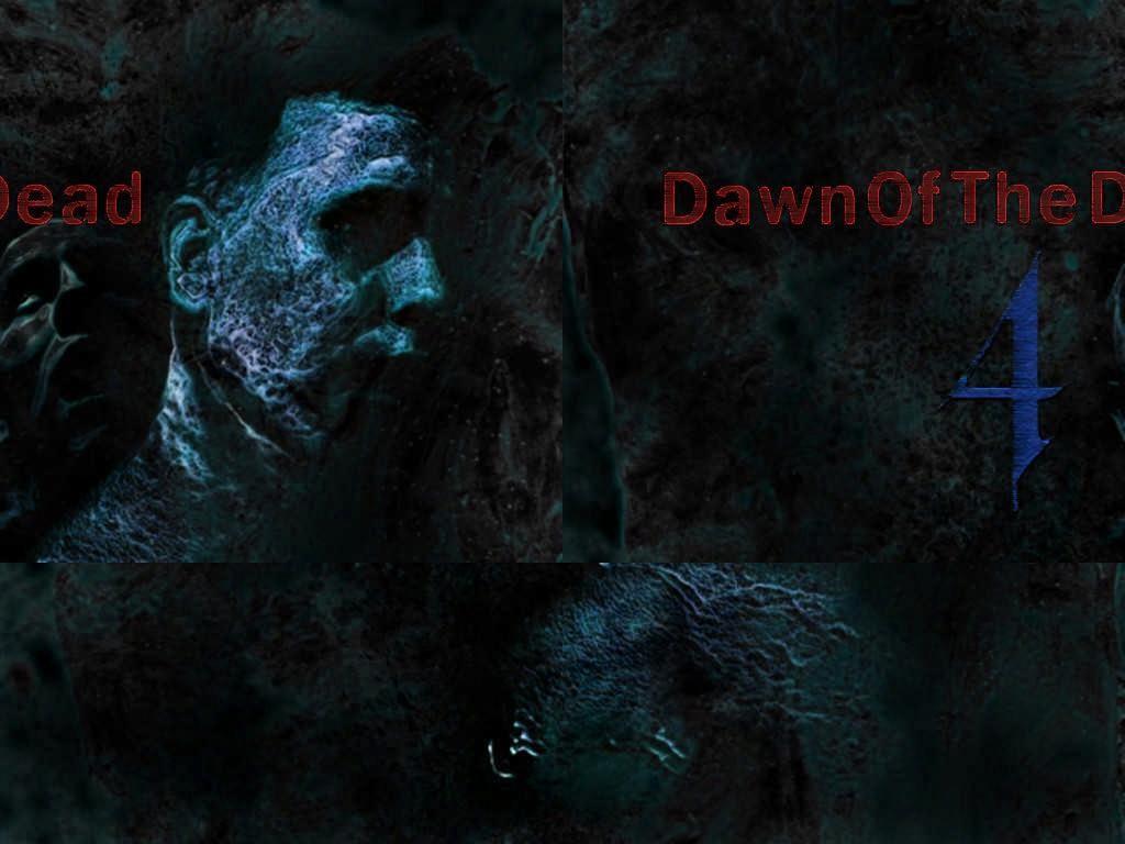 DawnOfTheDead 6.10d - Warcraft 3: Custom Map avatar