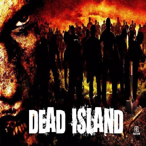 Dead Island - Warcraft 3: Custom Map avatar
