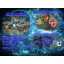 Defending Ascenders Warcraft 3: Map image