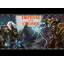 Defense of the Chosen Warcraft 3: Map image