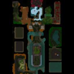Diablo Defense Rus Lt v5.49 - Warcraft 3: Custom Map avatar