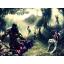 Divide & Fight Warcraft 3: Map image