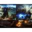 DotA - AH Warcraft 3: Map image