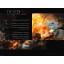 Dotd Warcraft 3: Map image