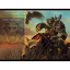 Enfo CE Warcraft 3: Featured map avatar image