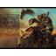 Enfo CE Warcraft 3: Map image