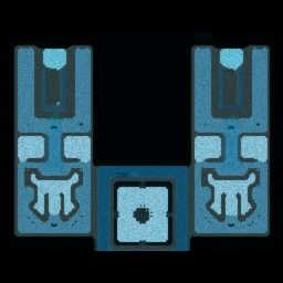 Enfo cyc final V2 - Warcraft 3: Custom Map avatar
