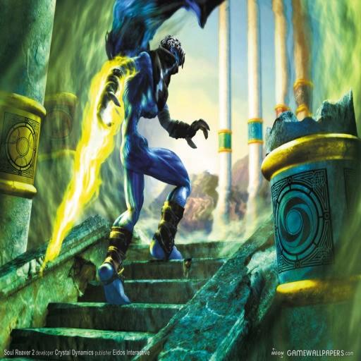 Enfo DeathMetal 1.03b - Warcraft 3: Custom Map avatar
