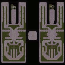Enfo's Team Survival: Ripped Off! - Warcraft 3: Custom Map avatar