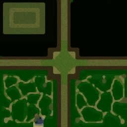 Erkut Hero Defense v2.20 - Warcraft 3: Custom Map avatar