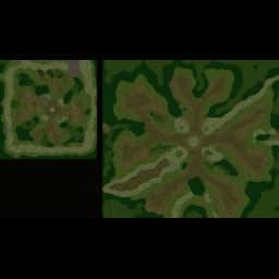 Forest Defense 0.20r - Warcraft 3: Custom Map avatar