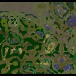 Haper's Defend the Kodos 0.9988! - Warcraft 3: Custom Map avatar