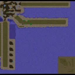 hero defense v1.3 - Warcraft 3: Custom Map avatar