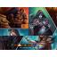 Heroic Town Warcraft 3: Map image