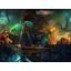 IMBA - EN Warcraft 3: Map image