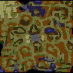 Island Defense eXtreme 6 - Warcraft 3: Custom Map avatar