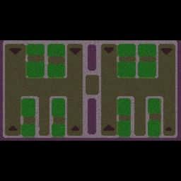 King's Guard 0.0.e1Beta - Warcraft 3: Custom Map avatar