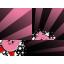 Kirby Wars - Reborn Warcraft 3: Map image