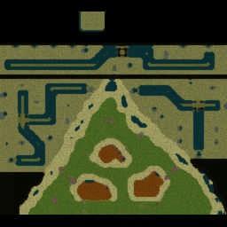 La guerre des Trois Empires 1.23 - Warcraft 3: Custom Map avatar