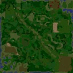 Laguna Wars 9.9 - Warcraft 3: Custom Map avatar