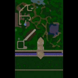 Memories of Bayus 2.2b - Warcraft 3: Custom Map avatar