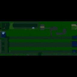 Mercedes HD SpecialEdition v7.0 - Warcraft 3: Custom Map avatar