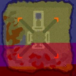 Naga HD v. 1.8 - Warcraft 3: Custom Map avatar