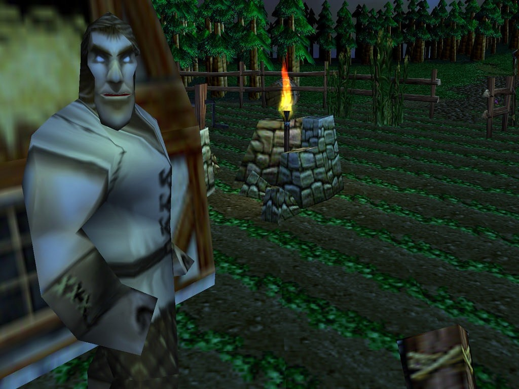 Pig Farm Survival 10a - Warcraft 3: Custom Map avatar