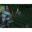 Pig Farm Survival Warcraft 3: Map image
