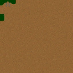 Squatters v.s. Enforcers - Warcraft 3: Custom Map avatar
