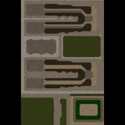 Star Wars Hero Line War Beta V 0.641 - Warcraft 3: Custom Map avatar