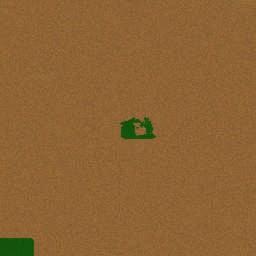 Survival 0.1 - Warcraft 3: Custom Map avatar