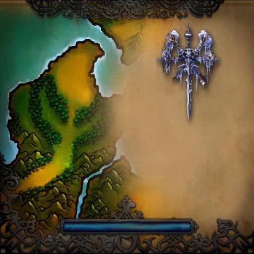 Survival ChaOZ v1.33 - Warcraft 3: Custom Map avatar