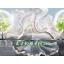 THB Warcraft 3: Map image