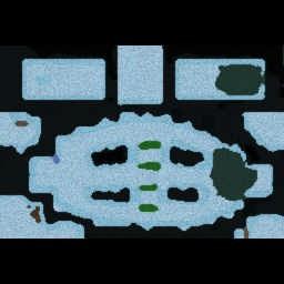 THIEN THAN - Warcraft 3: Custom Map avatar