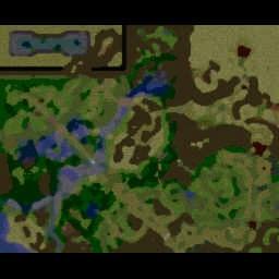Undead Hero Siegev0.3b - Warcraft 3: Custom Map avatar