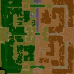 春秋v1.0 - Warcraft 3: Custom Map avatar
