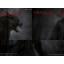 Werewolf - Transylvania Warcraft 3: Map image