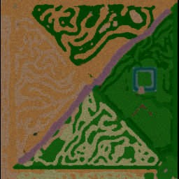 Zombi DotA 1.2.5 - Warcraft 3: Custom Map avatar