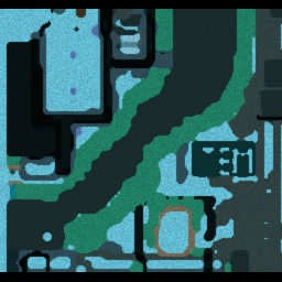Zxsurvival 1.0 - Warcraft 3: Custom Map avatar