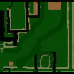 Zxsurvival 2 - Warcraft 3: Custom Map avatar