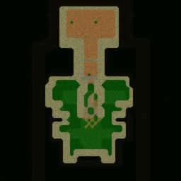 ZYXel's hero siege v0.8 - Warcraft 3: Custom Map avatar