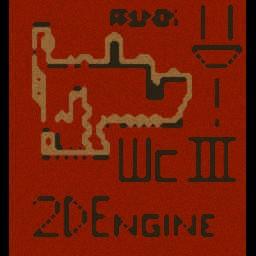 2D Engine v1.08b - Warcraft 3: Custom Map avatar